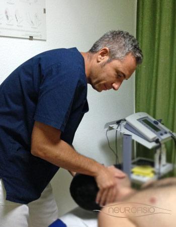 Osteopatía Policlínica Neurofisio