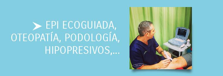 slide_neurofisio_EPIECOGUIADA