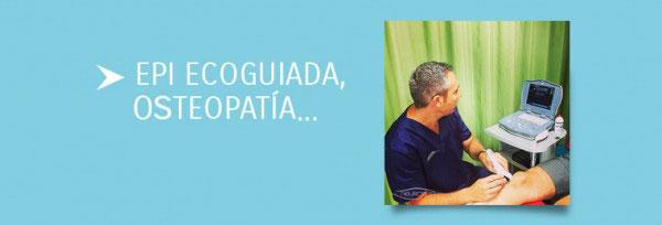 slide_neurofisio_EPIECOGUIADA-600x204